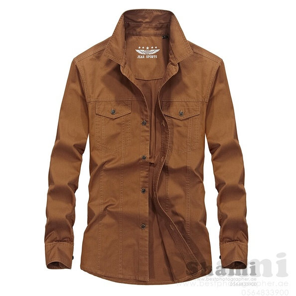 jacket-brown-front.jpg