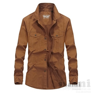 jacket-brown-front