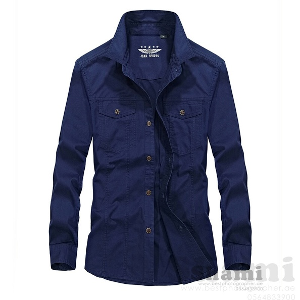 jacket-Navy-blue-front.jpg