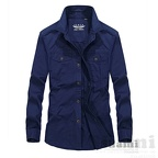 jacket-Navy-blue-front
