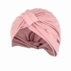 Caps turban hijab Hat